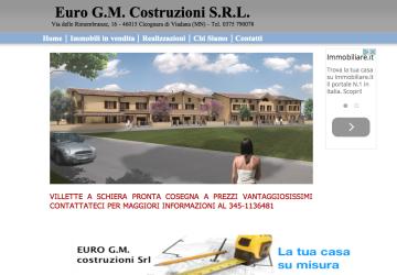 Costruzione_Edilizia_Viadana_Cicognara_cogozzo