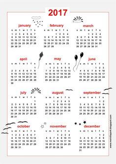 calendario-a4-da-stampare-gratis