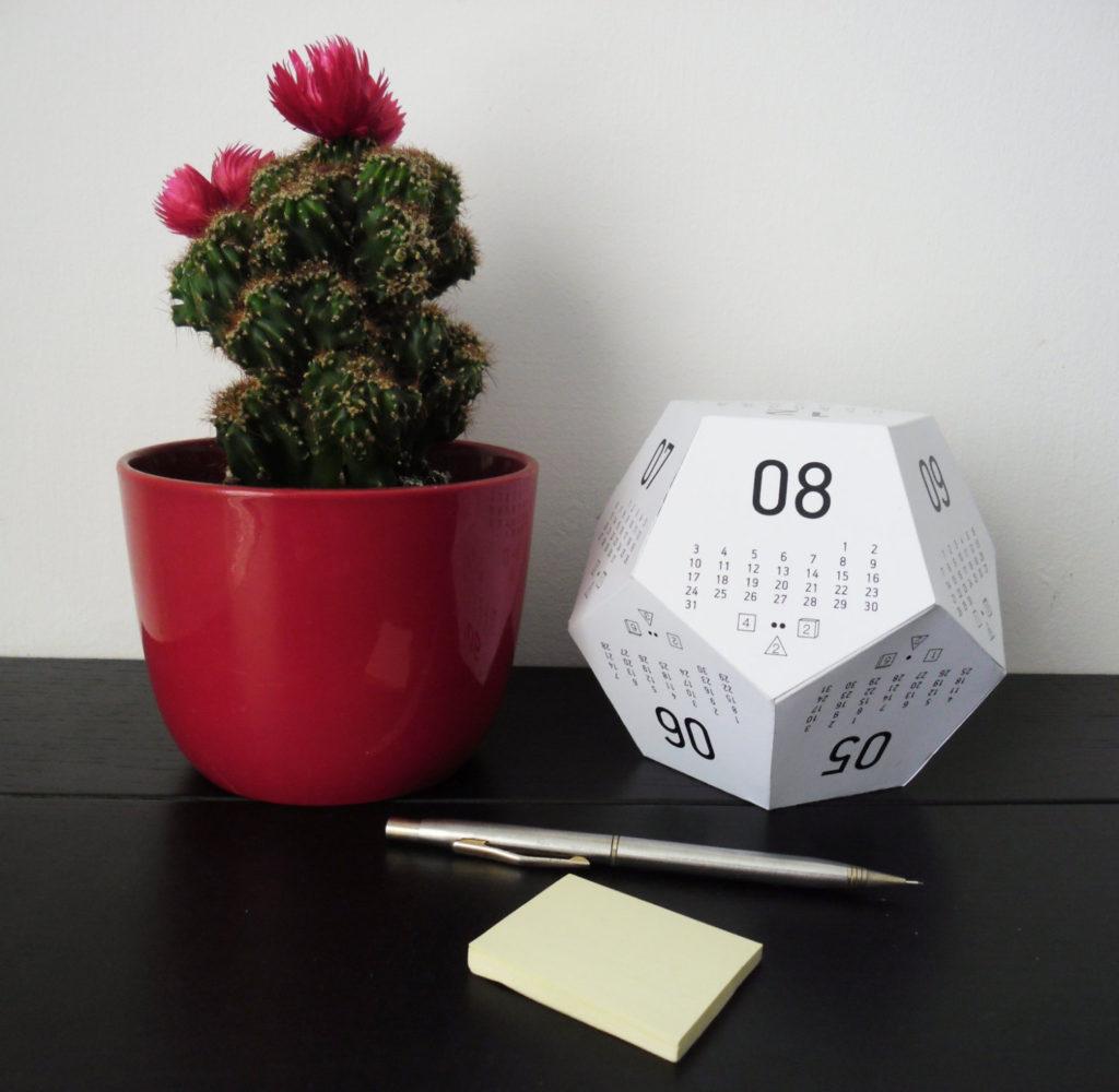 calendario-ufficio-gratis-2017-da-stampare-3d