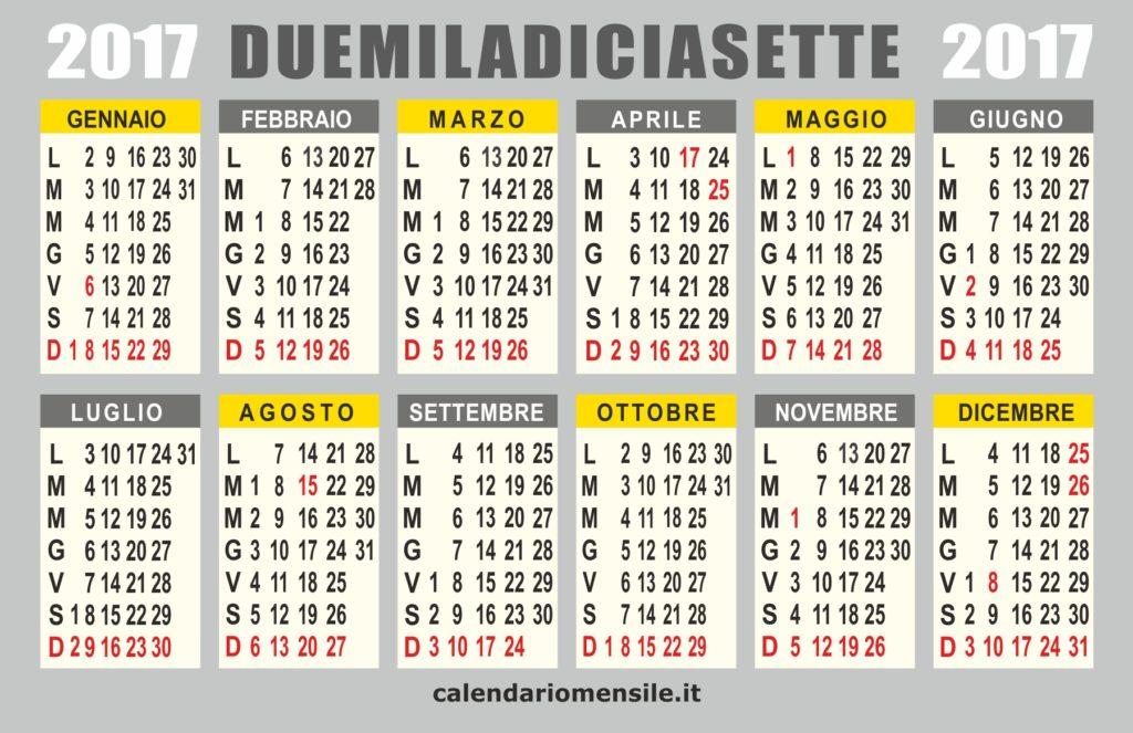 calendario-2017-annuale